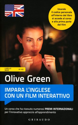 Impara l'Inglese con un Film - Livello Base