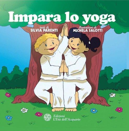 Impara lo Yoga (eBook)