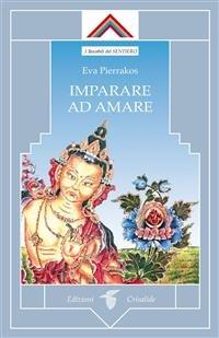 Imparare ad Amare (eBook)