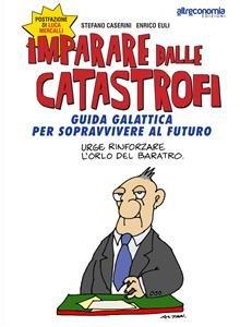 Imparare dalle Catastrofi (eBook)