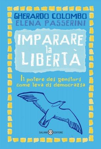 Imparare la Libertà (eBook)