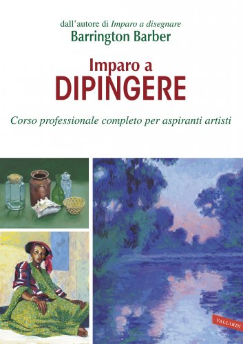 Imparo a Dipingere (eBook)