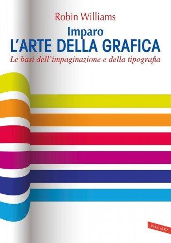 Imparo l'Arte della Grafica (eBook)