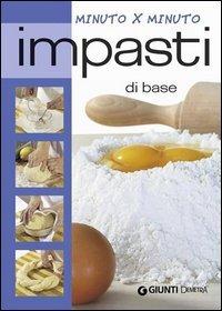 Impasti di Base (eBook)