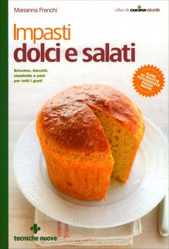 Impasti Dolci e Salati