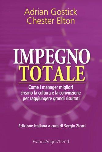Impegno Totale (eBook)