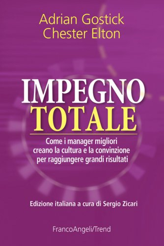 Impegno Totale (eBook)