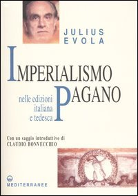 Imperialismo Pagano
