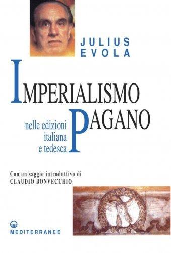 Imperialismo Pagano (eBook)