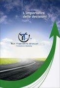 L'Importanza delle Decisioni - Videocorso in DVD