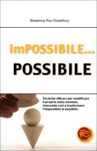 Impossibile... Possibile
