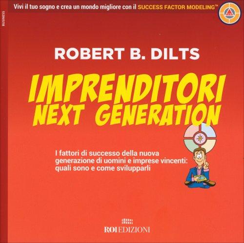 Imprenditori Next Generation