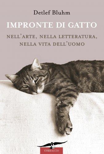 Impronte di Gatto (eBook)