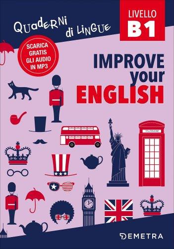 Improve Your English B1