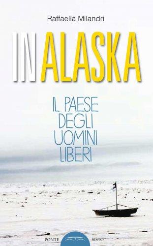 In Alaska