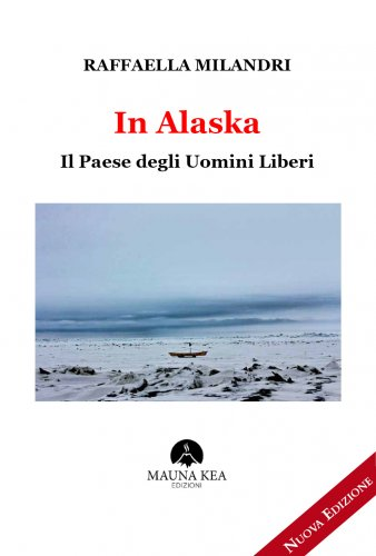 In Alaska (eBook)