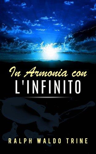 In Armonia con l'Infinito (eBook)