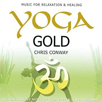 In Balance - Music for Yoga