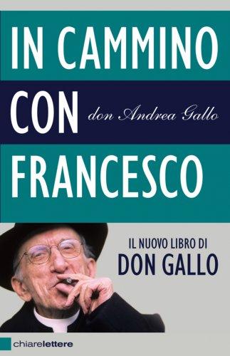 In Cammino con Francesco (eBook)