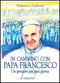 In Cammino con Papa Francesco