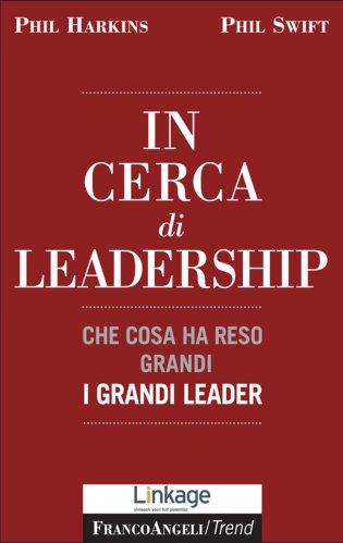 In Cerca di Leadership (eBook)