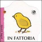 In Fattoria