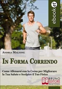 In Forma Correndo (eBook)