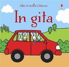 In Gita