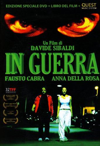 In Guerra - Film in DVD