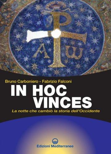 In Hoc Vinces (eBook)