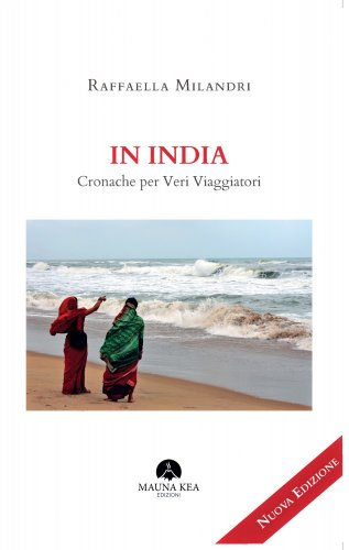 In India (eBook)