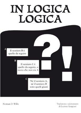 In Logica Logica