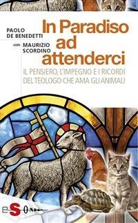 In Paradiso ad Attenderci (eBook)