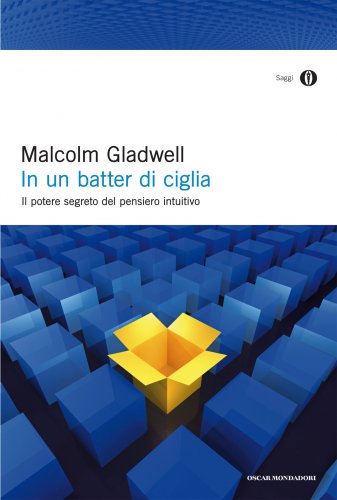 In un Batter di Ciglia (eBook)