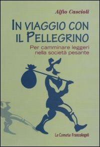 In Viaggio con il Pellegrino (eBook)