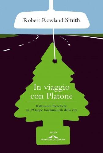 In Viaggio con Platone (eBook)