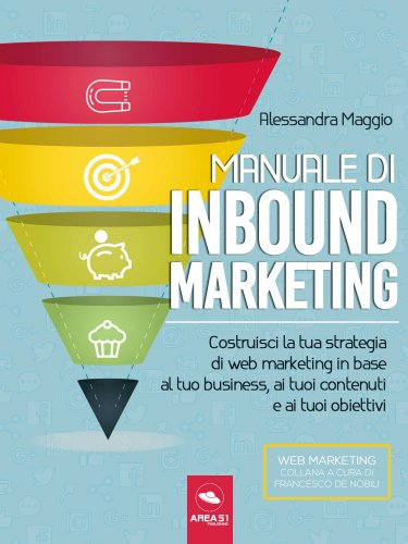 Manuale di Inbound Marketing (eBook)