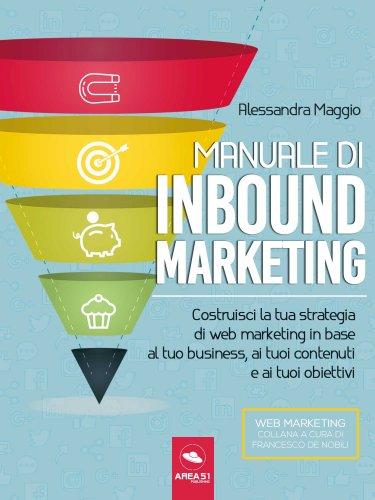 Manuale di Inbound Marketing (eBook)