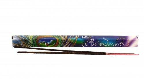 Incensi Padmini Brindavan - 8 Sticks