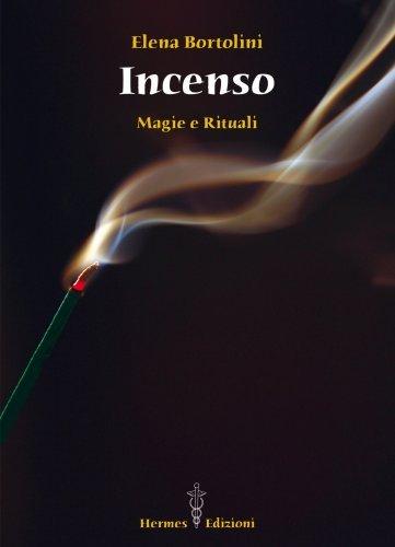 Incenso (eBook)