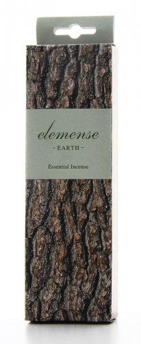 Incenso Elemense Earth