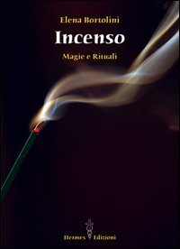 Incenso