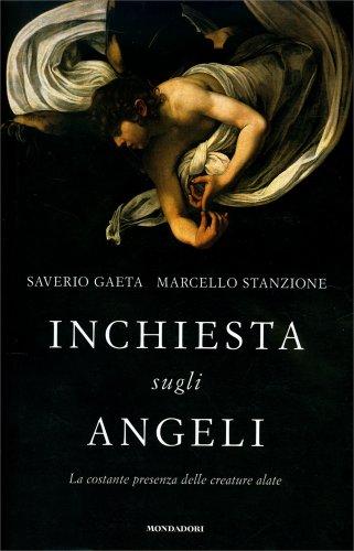Inchiesta sugli Angeli
