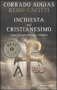Inchiesta sul Cristianesimo