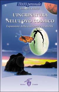 L'incrinatura nell'uovo cosmico