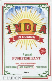 India in Cucina
