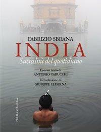 India - Sacralità del Quotidiano