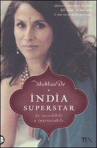 India Superstar
