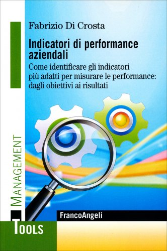 Indicatori di Performance Aziendali