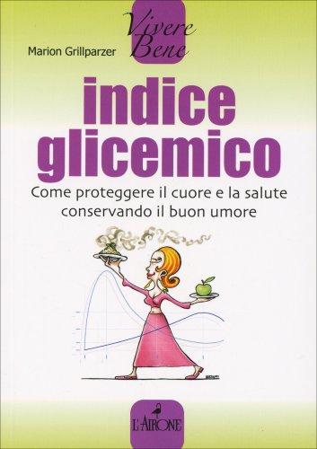 Indice Glicemico